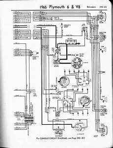 Electrical Engineer Drawing At Getdrawings Com