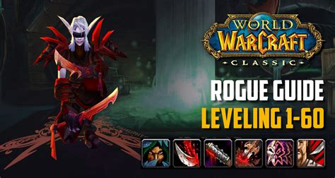 wow talents spec rogue guide class solo hunter classic leveling unlearn enchanting pvp talent raiding