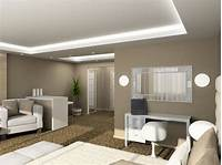 home interior painting ideas House Paint Interior Color Ideas | Your Dream Home