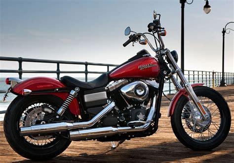 Harley Davidson Fxd Dyna 2012! Pdf Bike Service/shop