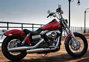 Harley Davidson Fxd Dyna 2012  Pdf Bike Service  Shop