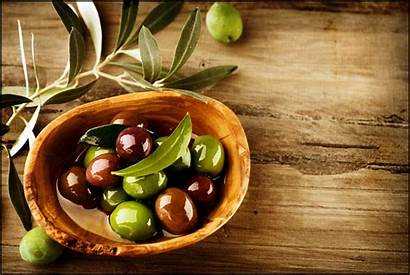 Olives Olive Oil Benefits Health Lice Head