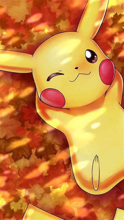 Pokemon Wallpapers Pokimon Author