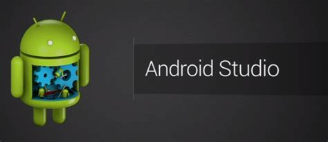 android studio publish android studio tradebox app developers