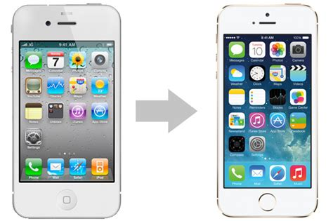 can i sell my iphone to gamestop how to trade or sell your way to a new iphone
