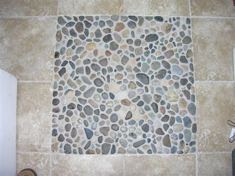 whitewaterceramics custom bathroom tile installations