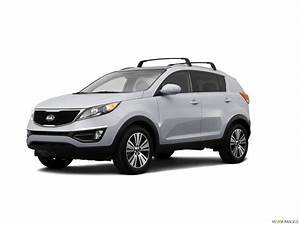 honda crv invoice price invoice template ideas With honda cr v dealer invoice price