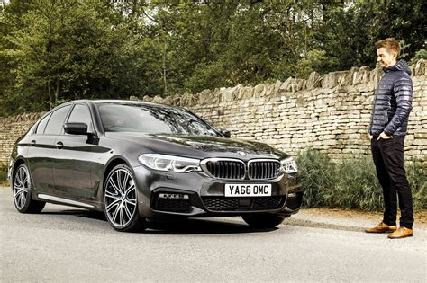 bmw 530d pictures bmw 530d xdrive term review by car magazine