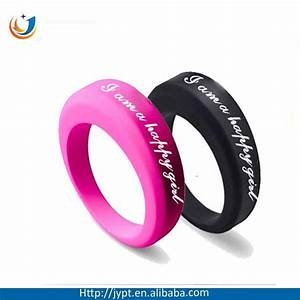 Custom silicone rings hard sex tube for Custom silicone wedding rings