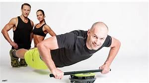 Sport Kalorienverbrauch Berechnen : kampfsportarten liste sortiert nach dem alphabet ~ Themetempest.com Abrechnung