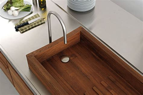 classic kitchen sink your kitchen sink designs for living vt 2228