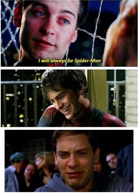Spiderman Movie Meme - funny spiderman funny pictures quotes memes jokes
