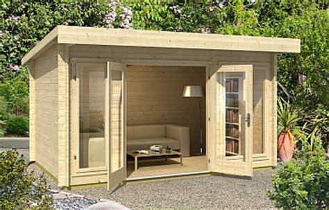 dorset log cabin garden office log cabins  sale