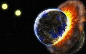 Numerologist Predicts Planet Nibiru to Crash into Earth ...