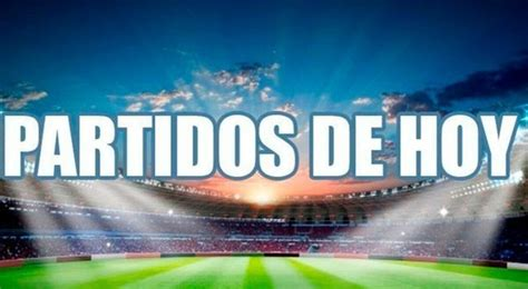 VER GRATIS Partidos de HOY EN VIVO Boca vs River Tottenham ...