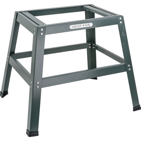 stands tables bases shop fox universal tool stand