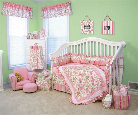 kmart crib bedding baby bedding sets get the best baby crib bedding sets at