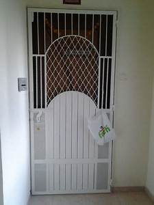 safty door design for safety door luxury dora doors With safety door designs for home