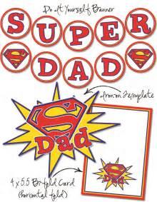 How Make Shirt Card Dad