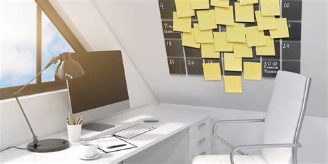 In Ufficio by Ordine Armonia E Feng Shui In Ufficio Viking It