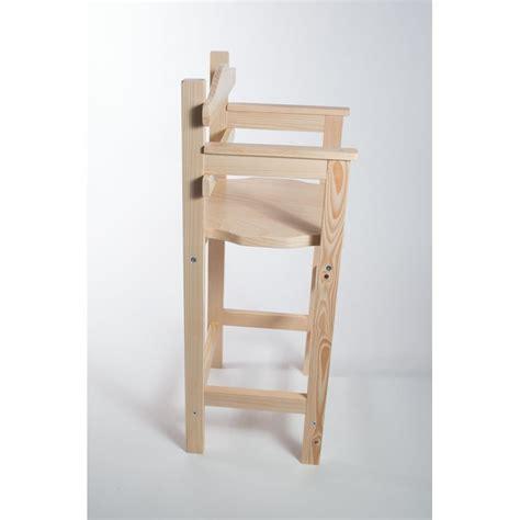 chaise haute bois pliante chaise haute bois pliante mzaol com