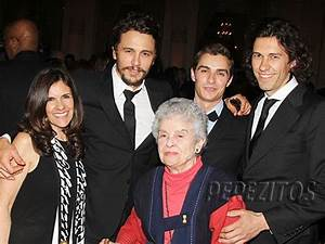 Image Gallery Franco Family