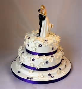 wedding cake pictures wedding cake trends for 2014 cardinal bridal