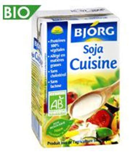 soja cuisine bjorg soja cuisine bjorg tabledescalories com
