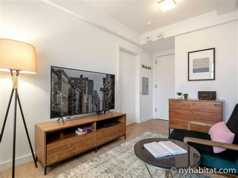 Appartamenti Manhattan Affitto by Appartamenti Ammobiliati A West Side New York