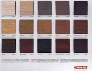 Holz Beizen Farben : adler spritzbeize neu www farben ~ Indierocktalk.com Haus und Dekorationen