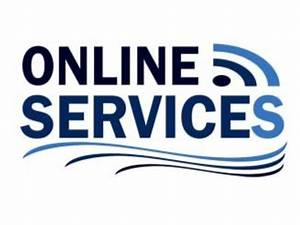 Mobile Online Services