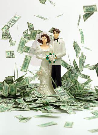 money wedding registry save money wedding engagement noise