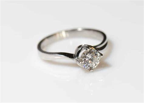 second marriage engagement ring etiquette