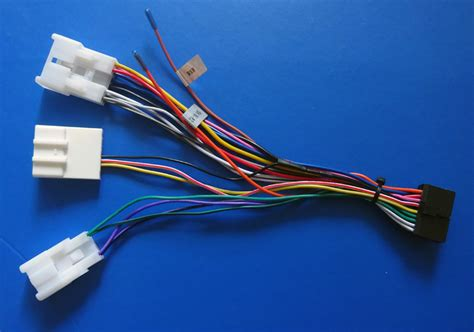 Popular Stereo Wiring Harness Buy Cheap