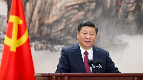 china xi jinping   west doesnt grasp