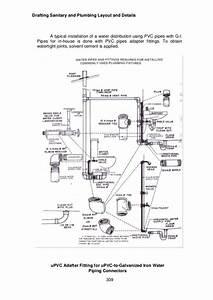 Sanitary Vent Diagram  Sanitary  Free Engine Image For