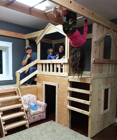 indoor playroom attic nursery indoor playroom attic kids