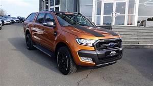 Ford Ranger Black Edition Kaufen : ford ranger kaufen white monster vorstellung ford ranger ~ Jslefanu.com Haus und Dekorationen