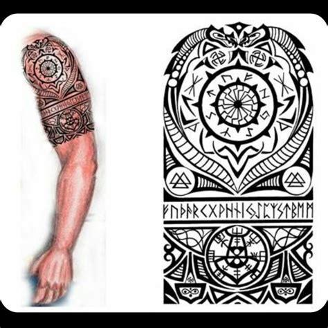 pin  chad garner  tattoos pinterest tatouage