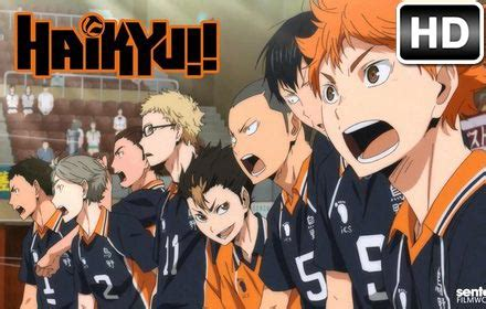 haikyuu wallpaper hd  tab themes hd wallpapers