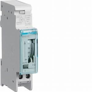 Technical Properties Eh010