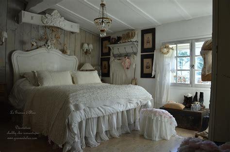 chambre romantique maison du monde chambre romantique