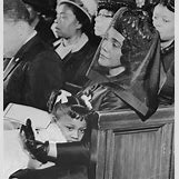 Martin Luther King Daughter Dead | 970 x 1018 jpeg 124kB