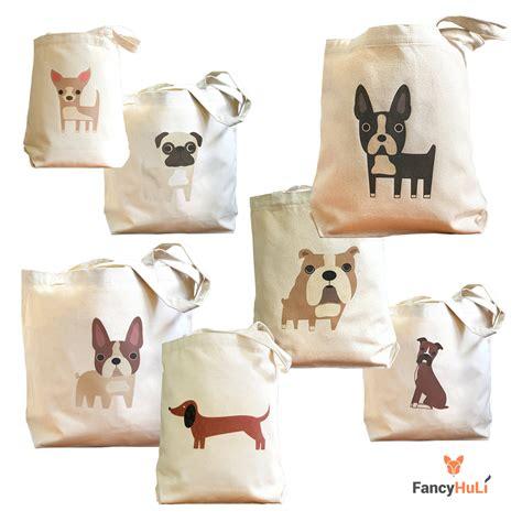 modern dog themed gifts  decor  fancy huli dog milk