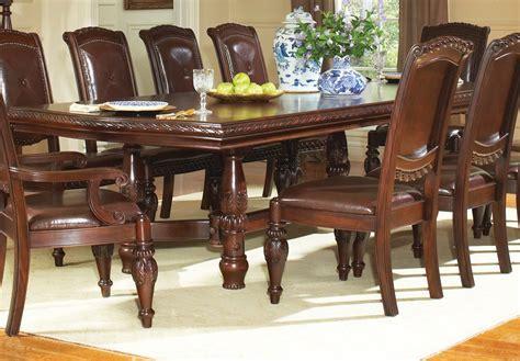 craigslist dining room set dining room set craigslist dining room table