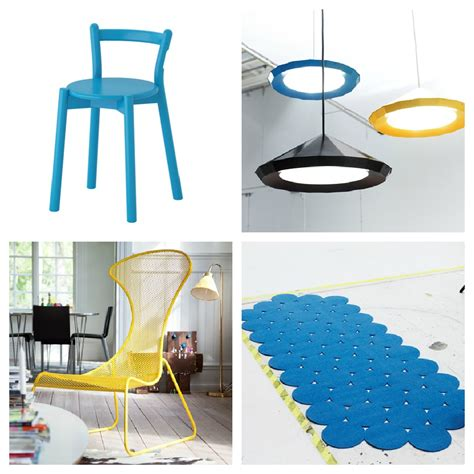Ikea Ps 2012 Le by Ikea Ps 2012 Collection The Design Sheppard