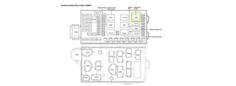 Powerstroke Starter Solenoid Location