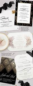 minted foil press sale coupon code kj and co With minted wedding invitations coupon