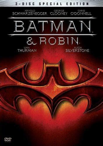 batman robin batman wiki