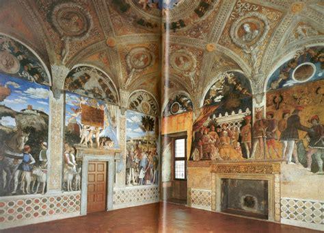 la chambre des officiers histoire des arts introduction à l histoire de l oeuvre artiste et